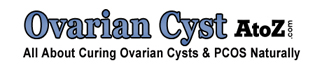 Ovarian Cyst Pain Treatment | Ruptured Ovarian Cyst Symptoms